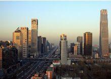 Las 10 ciudades más caras del mundo para alquilar una casa