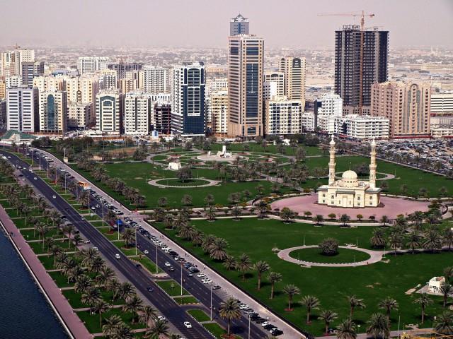 abu_dhabi_emiratos_arabes_unidos