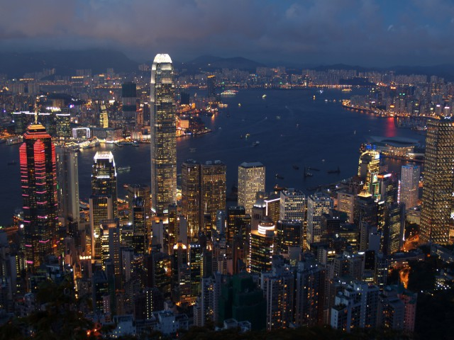 hong_kong_china